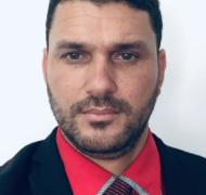 Welinton Josué de Oliveira