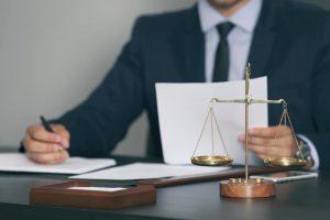 tribunal arbitral de justiça